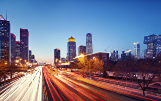 低端人口:中国,是地下这帮鼠族撑起来的(2)