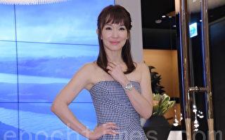 范文芳将迎结婚十周年 李铭顺预告献惊喜