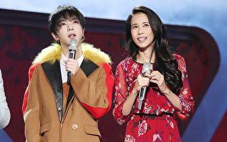 新單曲與華晨宇合作 莫文蔚親邀「築夢」