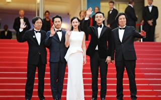 李滄東《燃燒烈愛》 獲頒費比西影評人首獎