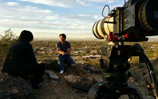 《王建民》纪录片洛杉矶首映 获颁观众票选奖