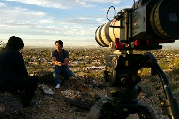 《王建民》紀錄片洛杉磯首映 獲頒觀眾票選獎