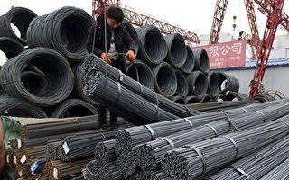 美鋼鋁稅豁免快到期 加調查中越韓鋼材傾銷