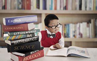 學會抑制母語 雙語者閱讀能力不比英文母語者差