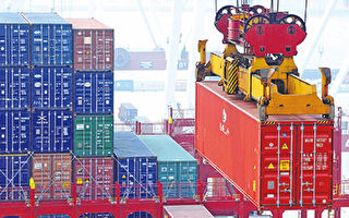 贸易谈判在即 美展开2000亿对华关税听证
