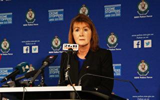 詐騙電話猖獗 澳洲警方特別警示華人當心