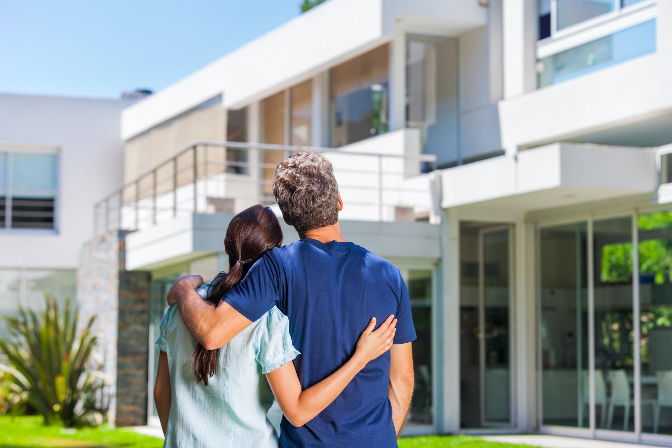 投資西澳NRAS房產的弊和利