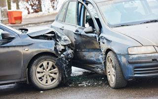 數據:澳10條最危險道路 8條在墨爾本