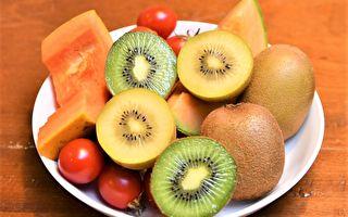 晚餐只吃水果 32歲苗條女得脂肪肝