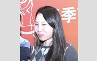 孙茜代理律师到庭抗辩质疑 亲友敦促终止追诉