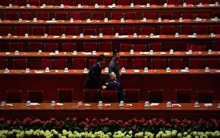 邓小平差点砍了毛泽东妻子脑袋内幕曝光