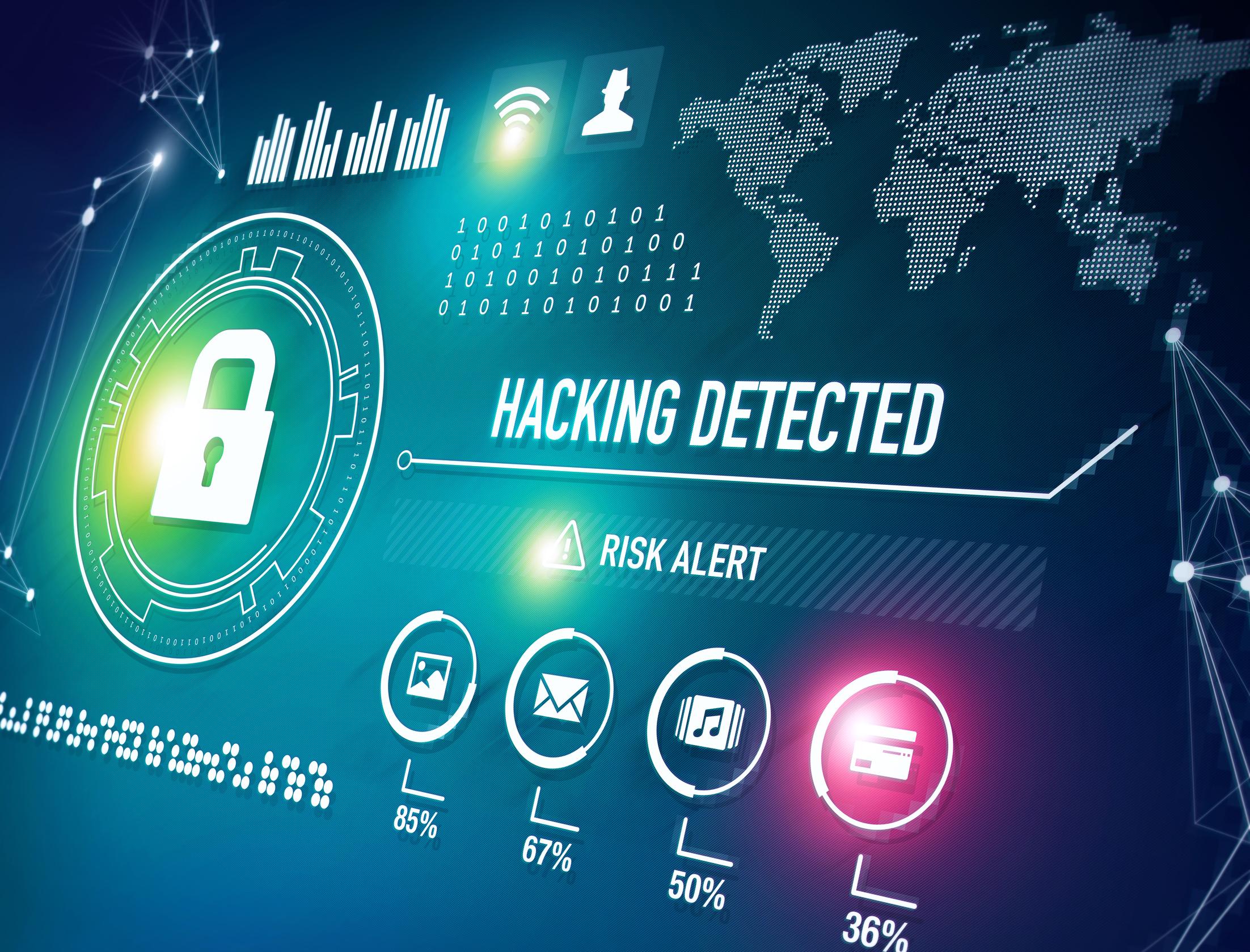 為避免讓軍方將領成為中共黑客攻擊的目標,美國海軍決定改變以往做法,不再公佈新提名和新晉陞的海軍軍官名單,以保護個人信息安全。(Fotolia)