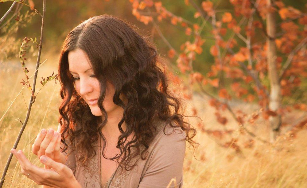 芬蘭知名歌手Anna Kokkonen。(《品味》雜誌)