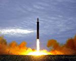 朝鮮核設施眾多且隱蔽 無核驗證困難重重