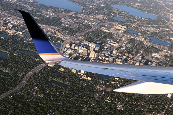 今夏十大旅游目的地 佛州奥兰多蝉联第一