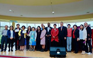 华社呼吁各党关注华人移民健康问题