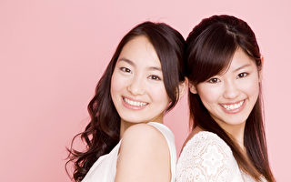 台湾牙医谈微笑曲线的妙用