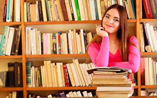 大學學習:做好這九步 成功完成作業(一)