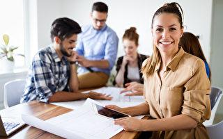 2018年加拿大学生申请暑假工开始
