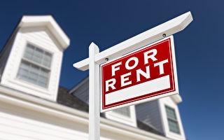 市中心公寓租不起 多伦多年轻人合租豪宅