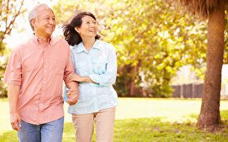 在全球這五個地方 可過上富人般退休生活