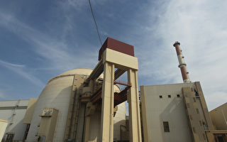 扩大遏阻伊朗野心 美推新协议争取盟国支持