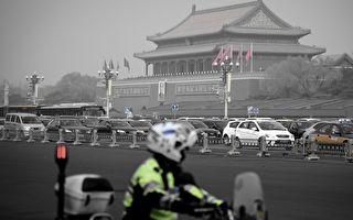 美紀錄片揭中國最黑暗面  真相讓人難以置信