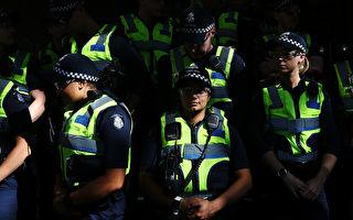 22年来最严重 澳洲突发枪击案 7死4孩童