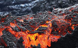 夏威夷火山令专家担忧美西海岸火山群爆发
