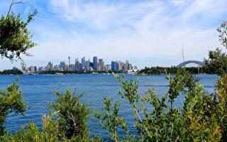 買家興趣下降 悉尼房產市場已現逆轉