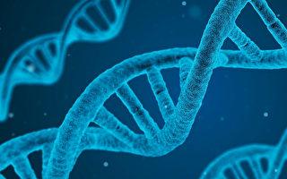 年轻人可以提前检测出肺癌基因吗?