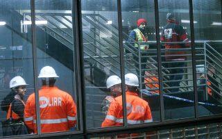 长岛铁路出台新方案 提升服务质量