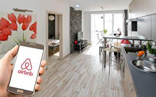 墨尔本Airbnb共享住宿哪最多?