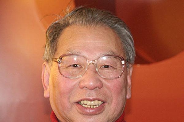 陈渝:中共解体时爱国游子陈嘉远将魂归故里