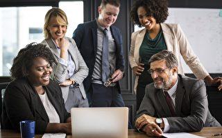 澳洲十大高薪職業榜出爐