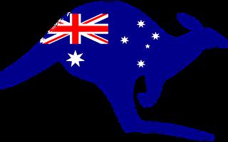 澳洲准备改革 新移民或被强制留住偏远地区