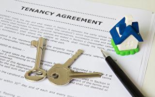 澳洲住宅租赁协议法规落后 被呼吁修改