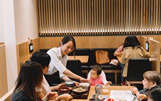 家庭的美味食堂——Yayoi軒日本餐