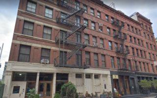 稳租公寓违法分租  高龄房客判罚18.5万美元