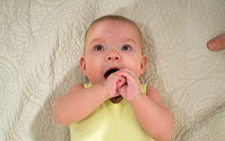 帮宝宝取个受欢迎的名字?这些趋势要知道