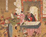 唐朝婦女成為攝魂使者 民初官員任職冥判