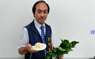 廢棄物變黃金  豆渣含有多種營養價值善加利用