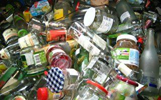 維州將用回收垃圾鋪路 全澳首例
