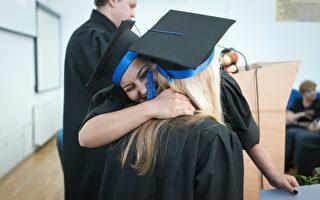 全新世界大學排名:墨爾本大學表現出色 超悉尼大學