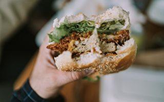 剋扣員工工資 墨爾本一漢堡店被罰30多萬