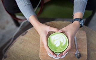 社交媒體一張照片 墨爾本抹茶店爆紅