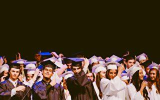 报告:澳洲四成大学学位将在不久后被淘汰