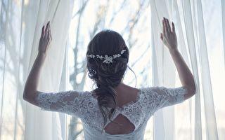 温馨结婚纪念日 重回7年前那个重要的日子