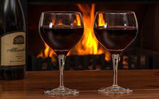 酗酒正在成為澳洲中年女性殺手