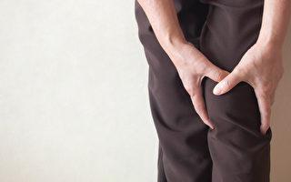 防骨鬆、骨折 醫師推薦6種食物存骨本